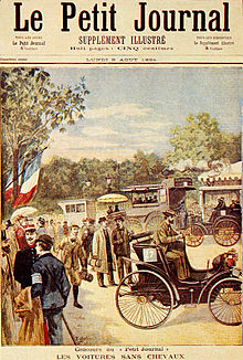 220px-Le_Petit_Journal_-_6_August_1894