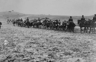 Adrianople_siege_artillery