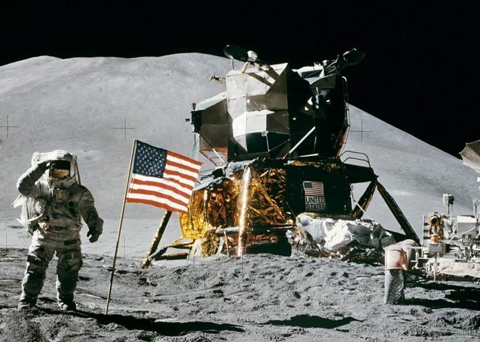 Apollo11-5-1