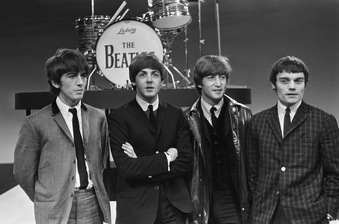 The_Beatles_with_Jimmie_Nicol_916-5098