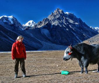 himalayas-of-nepal-7