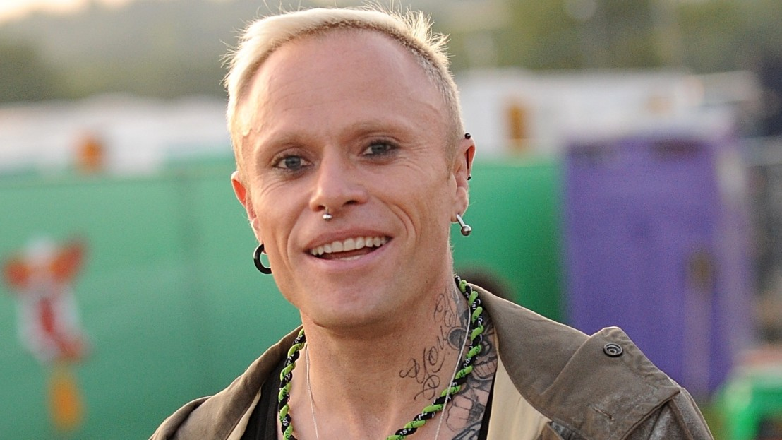 music-stars-pay-tribute-to-lovely-and-generous-keith-flint-136434280697702601-190304160017