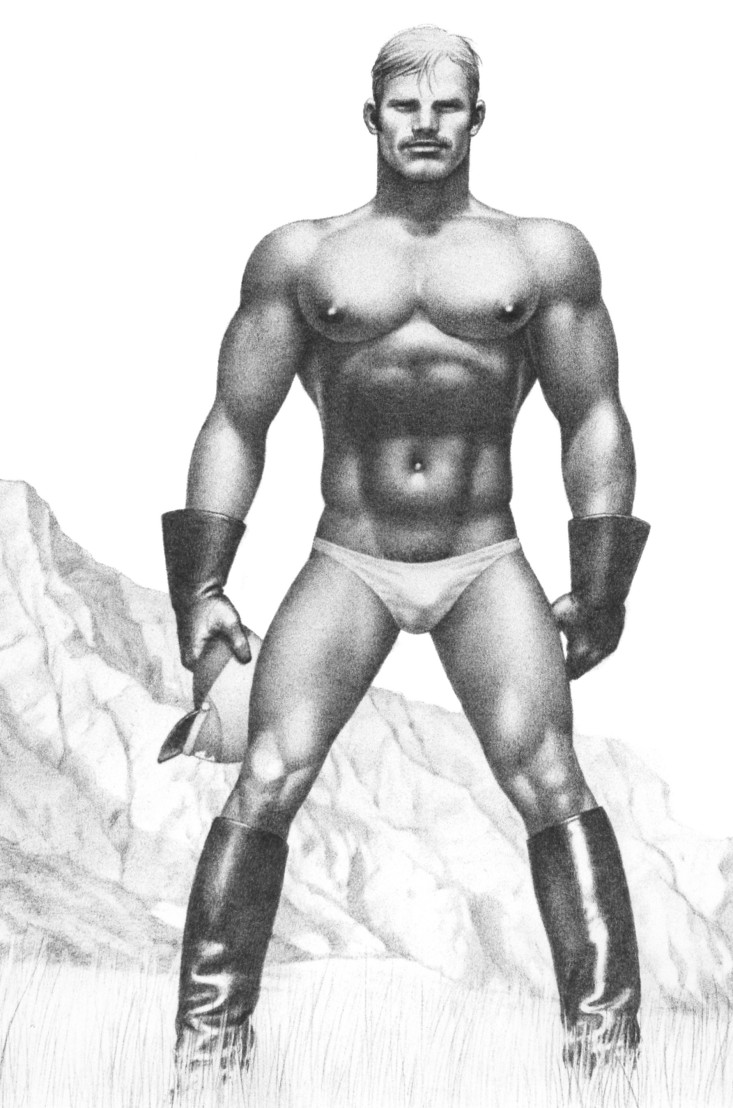 tom-of-finland-original-2-horizontal-shadow