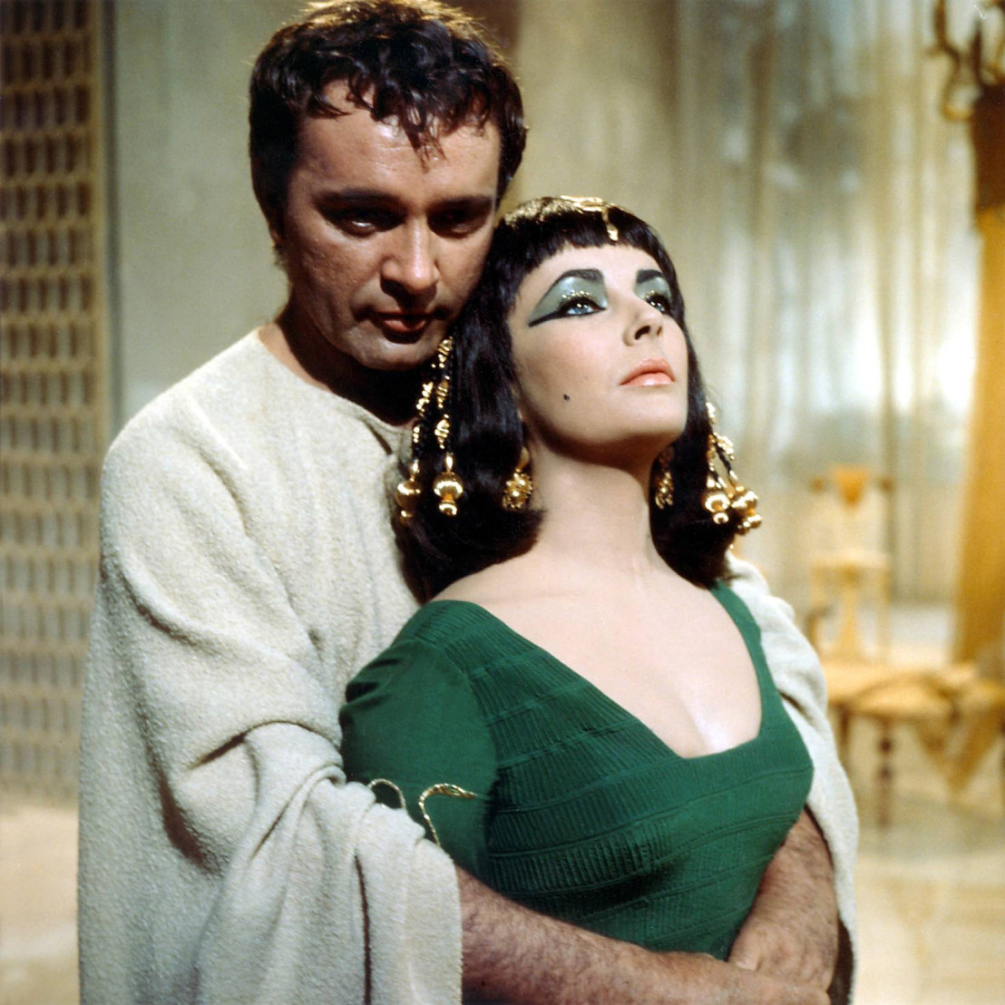 Anthony-Cleopatra