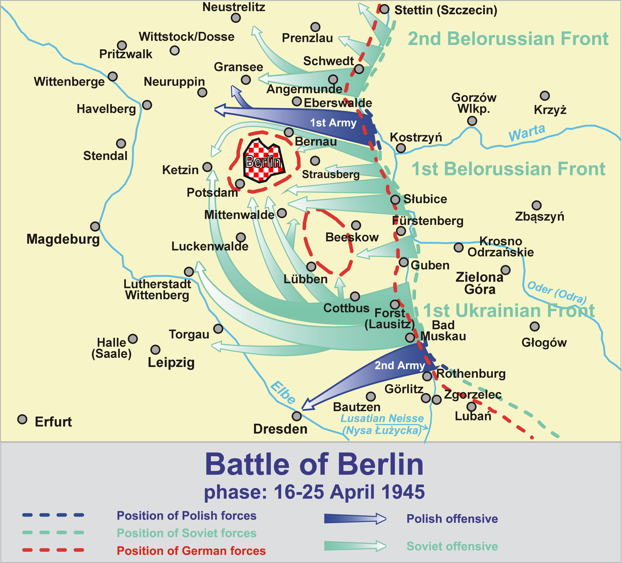 Battle_of_Berlin_1945-a