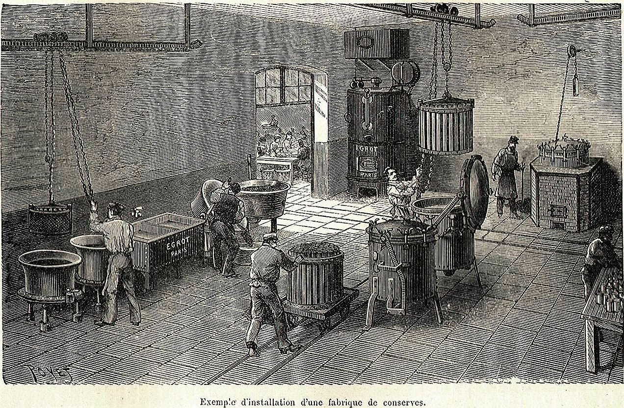 Canned_food_factory_1898