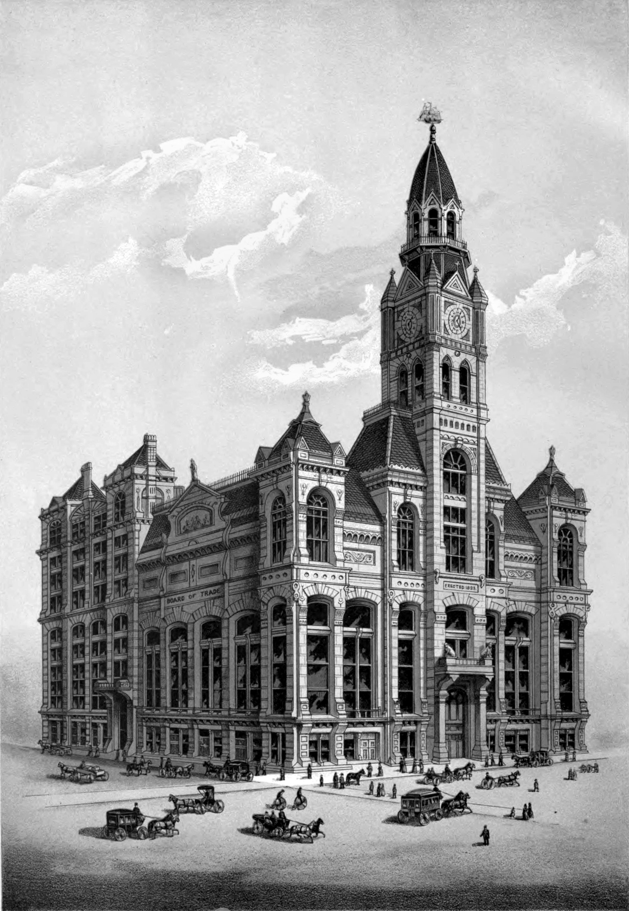 Chicago_Board_of_Trade_1885