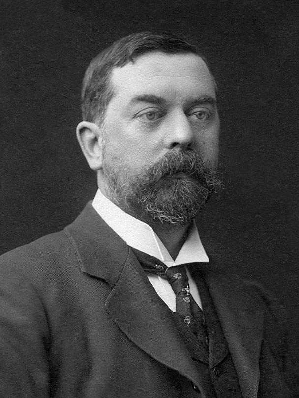 John_Singer_Sargent_1903