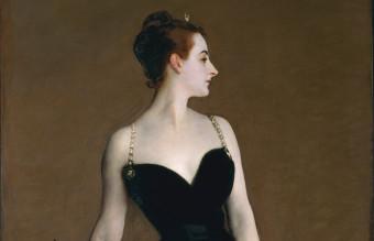 Madame_X_(Madame_Pierre_Gautreau),_John_Singer_Sargent,_1884_(unfree_frame_crop) (1)