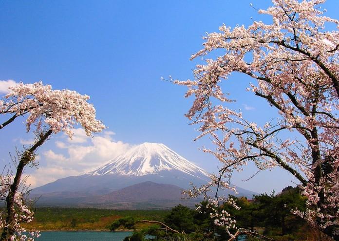 Mount-Fuji-10