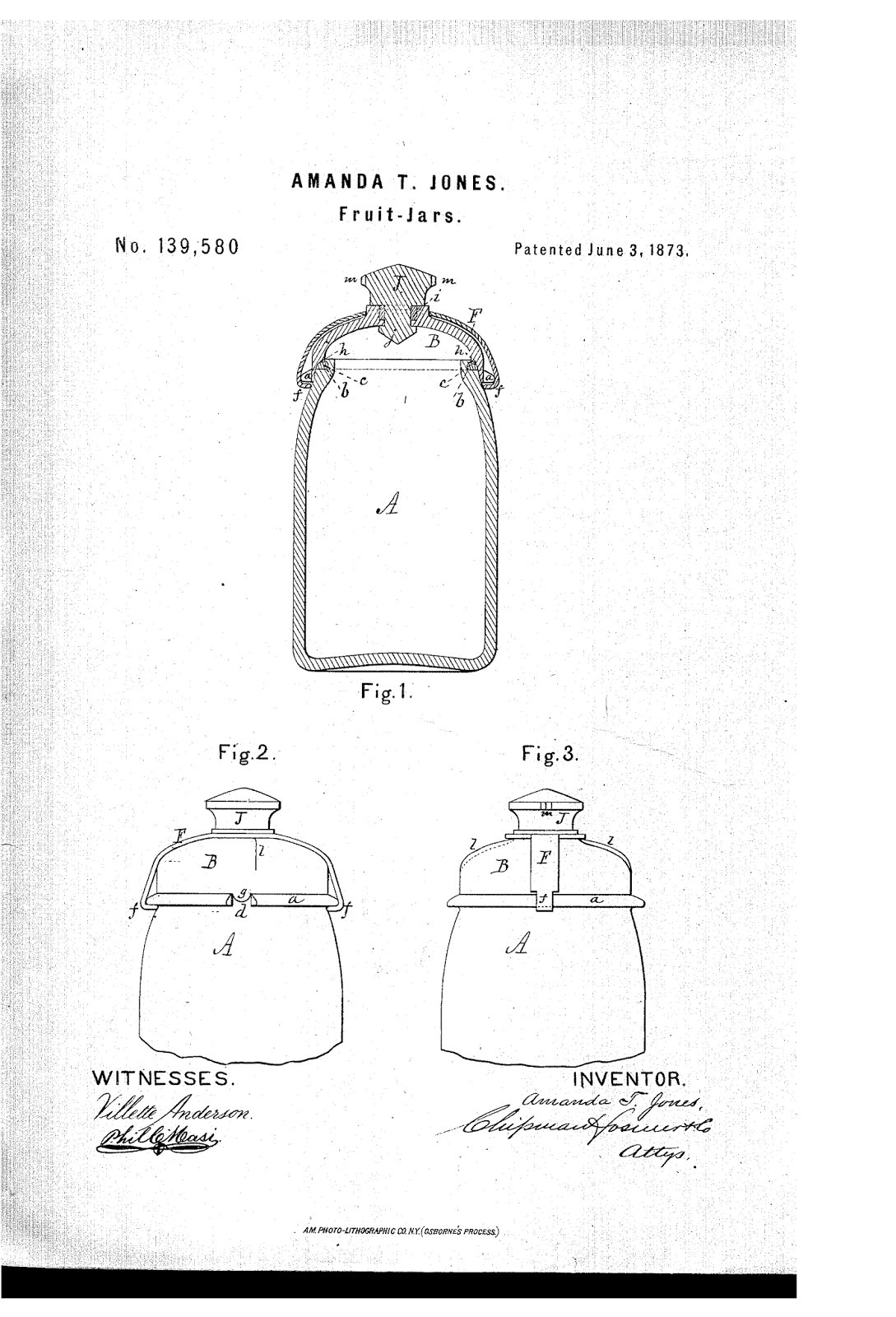 amanda-jones-patent