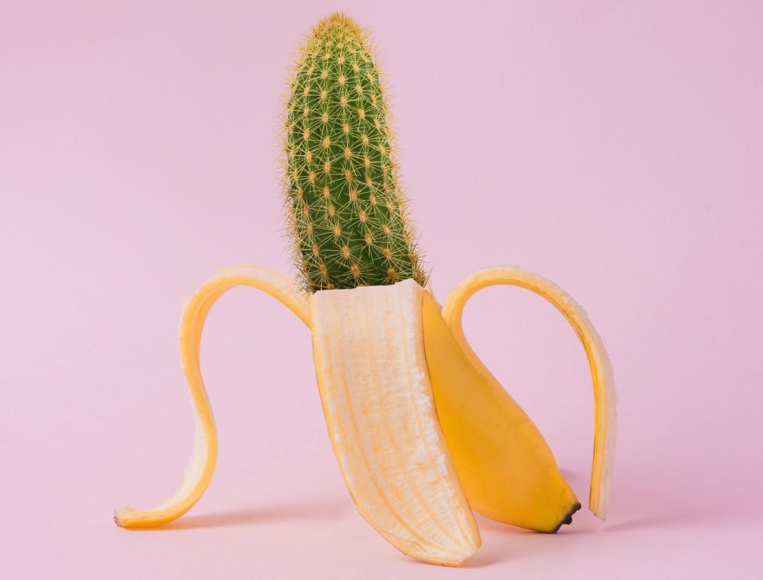 artistic-banana-bright-1170831