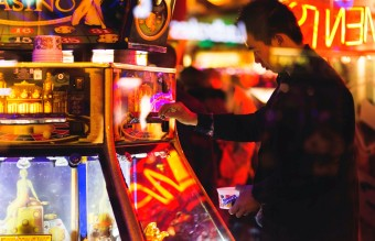 betting-casino-casino-machine-34201