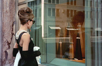 breakfast-at-tiffanys-