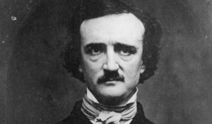 edgar-allan-poe-hires-cropped1