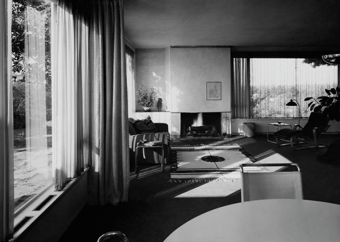 living-room-in-mr-and-mrs-walter-gropius-house-robert-m-damora