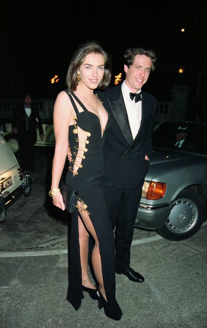 liz-hurley-versace-dress-1528218230