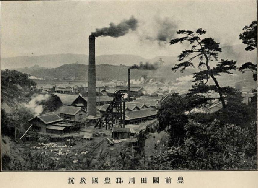 meijirestoration-factories