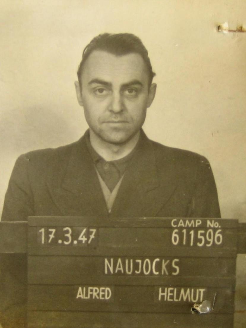 naujocks_w_alianckim_obozie_internowania_1947_r.