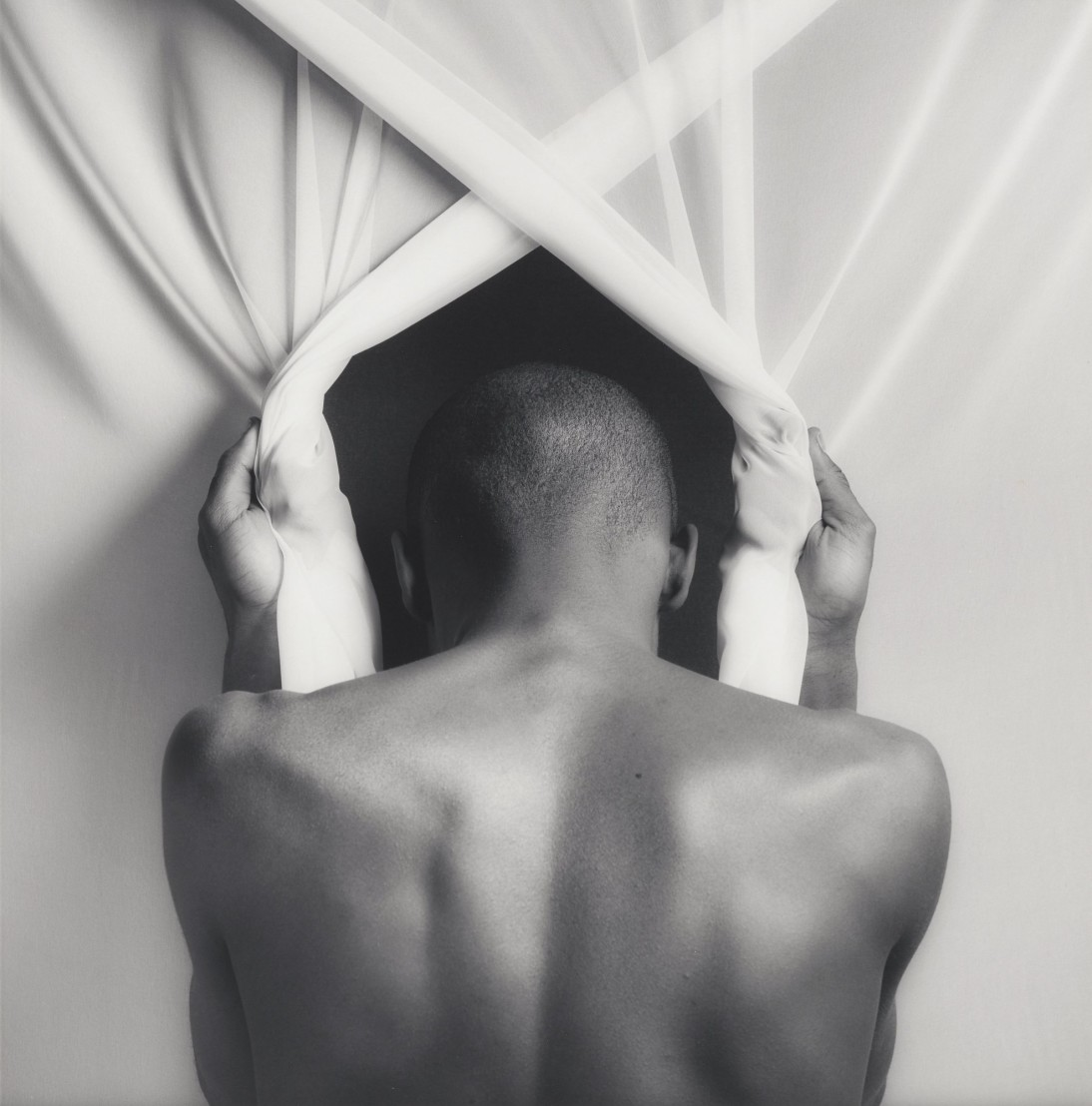 robert-mapplethorpe-retrospective-lacma-getty-4