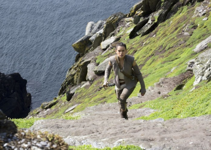star-wars-force-awakens-skellig-michael