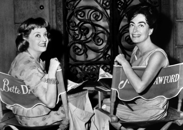 t-bette-davis-joan-crawford-feud-crazy-stories