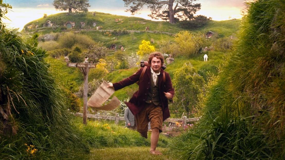 the-hobbit-lit-check-klassen-tease_xeytq6