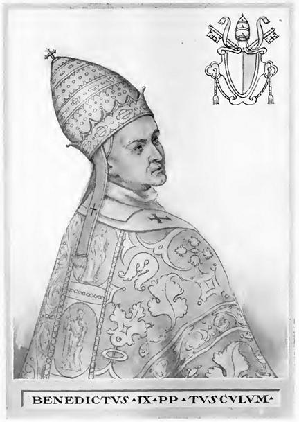 Pope_Benedict_IX_Illustration