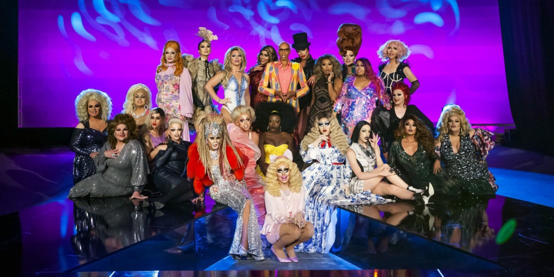 RuPaulsSeason10