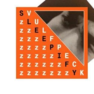 Sleepify-album-cover