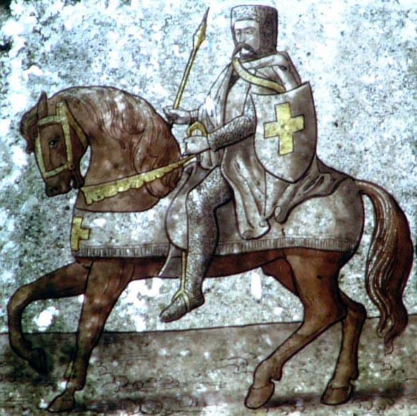 Templar_fresco_cornwall_england_simon_brighton