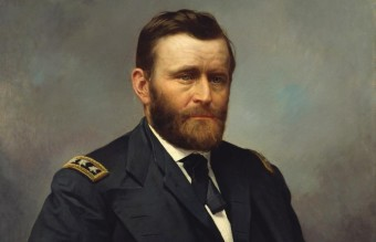 Ulysses_S_Grant-Constant_Mayer