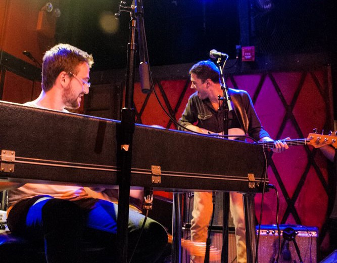 Vulfpeck-at-rockwood-october-4-2013