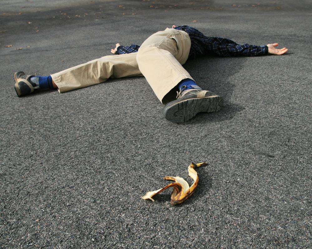 banana-peel-slip