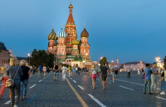 moscow-1556561_1920