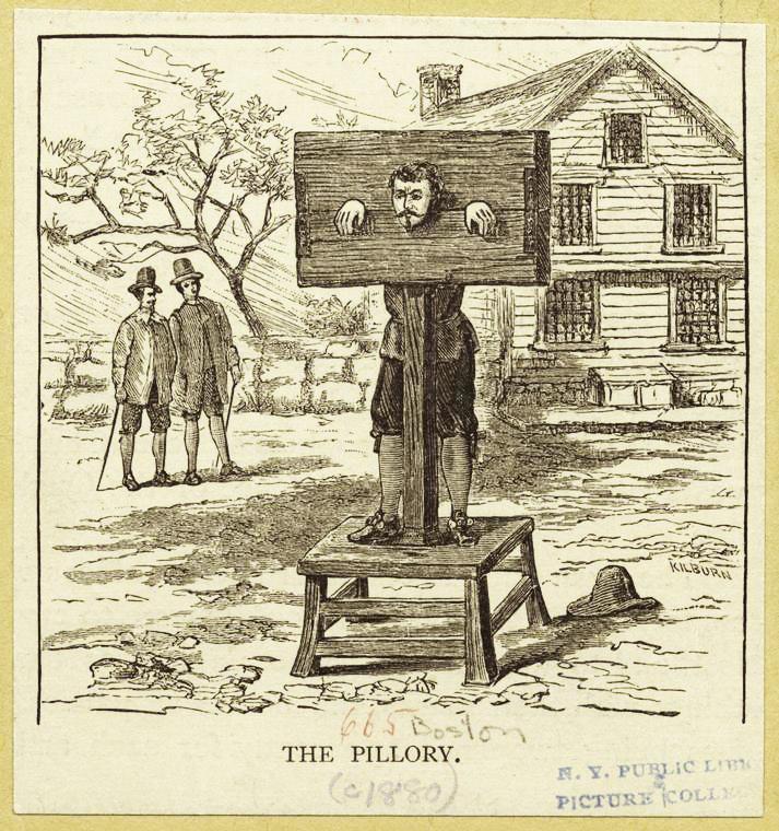 pillory-4