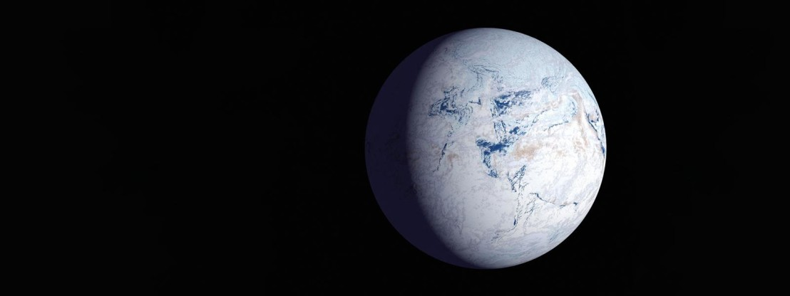 snowball-earth-1600x600