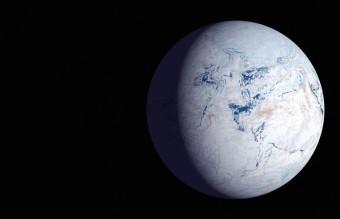 snowball-earth-1600x600