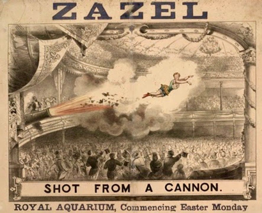 zazel-shot-from-a-cannon