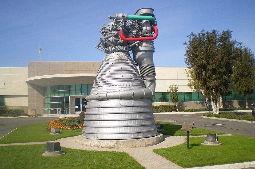 1084px-Pratt_&_Whitney_Rocketdyne_Division