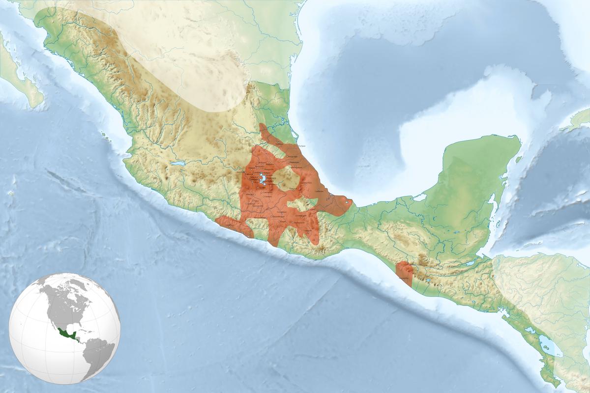 1200px-Aztec_Empire