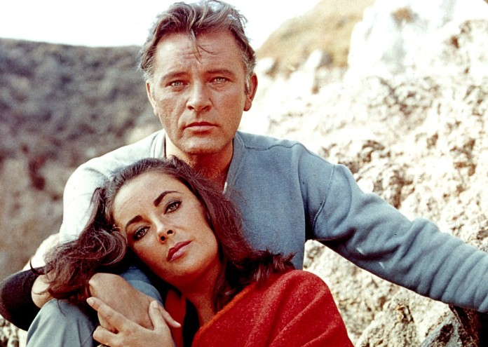 1489597831-hbz-elizabeth-taylor-richard-burton-00-index
