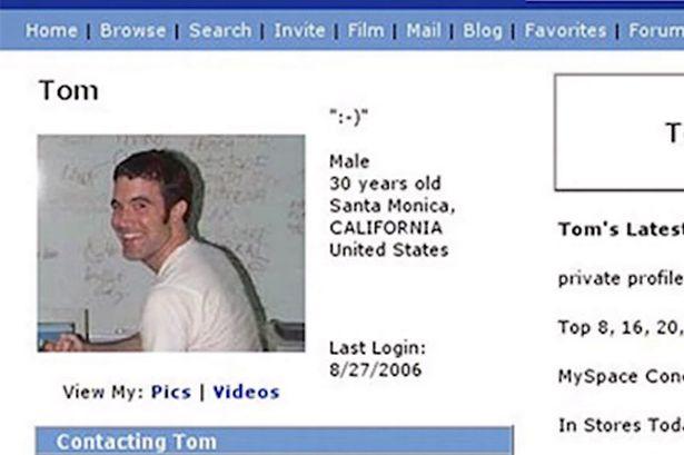 1_myspace-tom