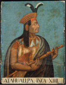 220px-Atahuallpa,_Inca_XIIII_From_Berlin_Ethnologisches_Museum,_Staatliche_Museen,_Berlin,_Germany