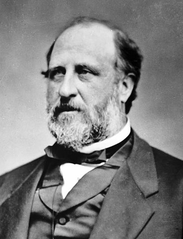 368px-William_Magear_'Boss'_Tweed_(1870)_crop
