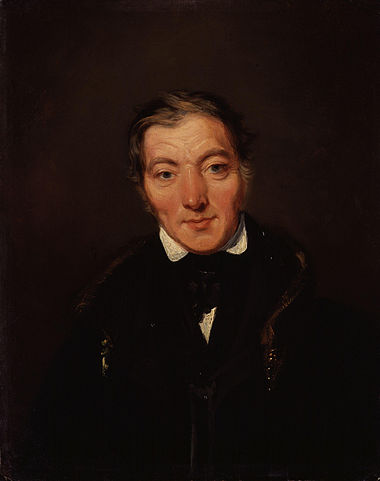 380px-Robert_Owen_by_William_Henry_Brooke
