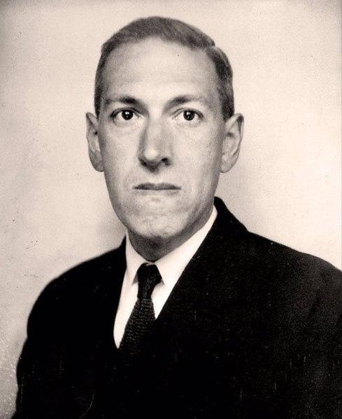 489px-H._P._Lovecraft,_June_1934