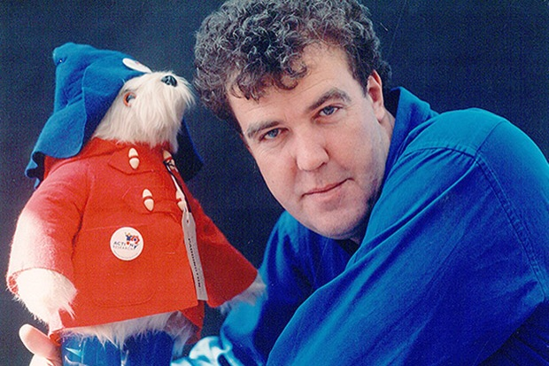 Jeremy-Clarkson-Paddington-Bear