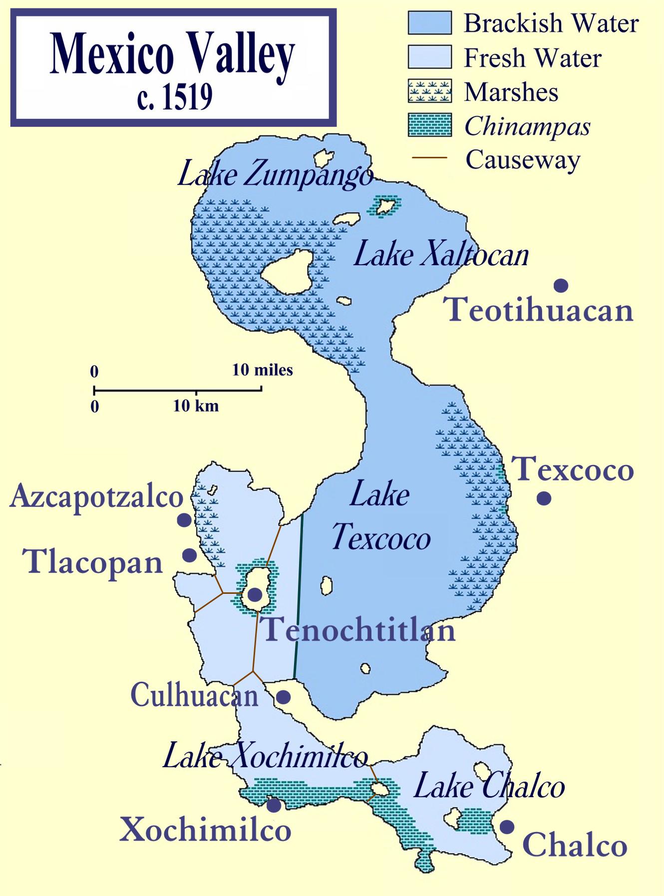 Lake_Texcoco_c_1519