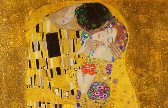 The_Kiss_Gustav_Klimt___06803.1501185675